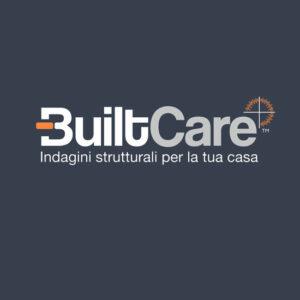 builtcare neg 1