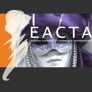 eacta 1