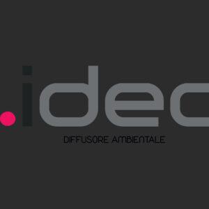 ideao b 1
