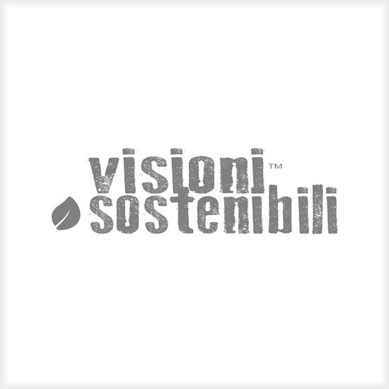 visioni pic1